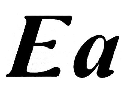It Doarp Eastermar