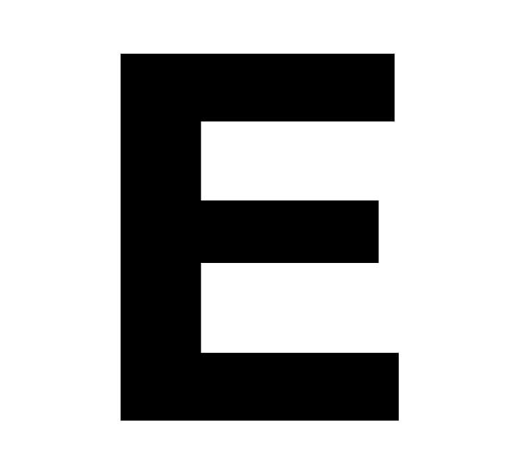 Eelkje II