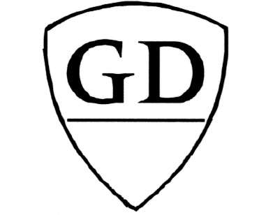 Galamadammen