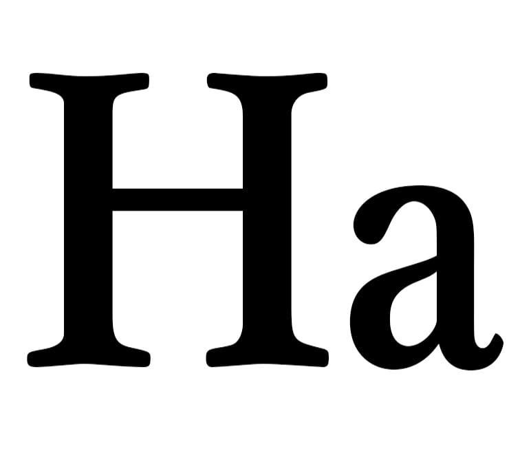 Stad Harlingen